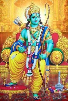happy ram navami wishes images Ram Navami Images, Ram Photos, Free Images, Hindus, Sri Ram Image, Shri Ram Photo, Shri Ram Wallpaper, Happy Ram Navami, Lord Rama Images
