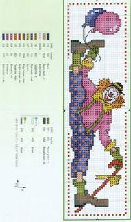 New Crochet Bookmark Funny Free Pattern 53 Ideas Cross Stitch Bookmarks, Cross Stitch Books, Crochet Bookmarks, Cross Stitch Fabric, Cross Stitching, Cross Stitch Embroidery, Embroidery Patterns, Hand Embroidery, Cross Stitch For Kids