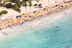 50% off all nude beach prints on GrayMalin.com   St. Maarten Nude Beach