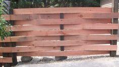 BASKET WEAVE « Arbor Fence Inc | a Diamond Certified Company