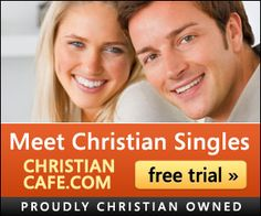 Christian dating free services trial