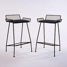 Tony Paul Designs :: Various Chairs