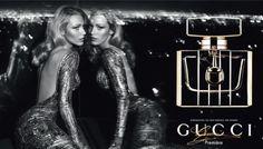 Gucci - Gucci Contract 2013 Premiere Fragrance S/S 13