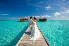 Malediven Familienurlaub Pakete - Maldives All Inclusive Deals - Holiday Maldives All Inclusive, All Inclusive Deals, Maldives Honeymoon, Best Honeymoon, Maldives Family Holiday, Maldives Holidays, Inclusive Holidays, Maldives Packages, Maldives Tour Package