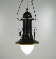 walzerjahrhundert: Peter Behrens,lamp for Art Deco, Art Nouveau, Corporate Design, Bauhaus, Peter Behrens, Modernist Movement, Jugendstil Design, Arc Lamp, Lighting Concepts