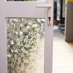 Fancy-fix Vinyl Static Cling Cut Glass Decorative Privacy Window Film 17.7 Inches By 59 Inches fancy-fix http://www.amazon.com/dp/B00U7JYBW2/ref=cm_sw_r_pi_dp_yNLzvb1987HA2