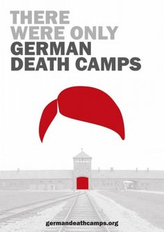 germandeathcamps2_424x600_thb_41271.jpg (424×600)