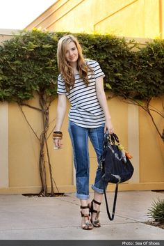 crop jeans 5