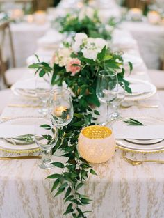 Botanical Wedding Theme, Wedding Bouquets, Wedding Dresses, Summer Wedding, Wedding Gifts, Wedding Invitations, Table Decorations, Sweet, Image