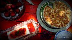 μετά Meatloaf, French Toast, Recipies, Pudding, Sweets, Breakfast, Desserts, Food, Greek