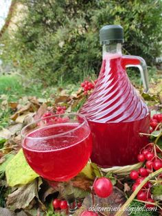 Kitchen Witch, Hot Sauce Bottles, Preserves, Raspberry, Cooking Recipes, Homemade, Table Decorations, Food, Preserve