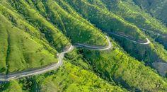 Timor Leste, Country Roads, Scene, Profile, River, Outdoor, Beautiful, Instagram, User Profile