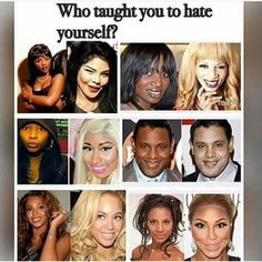 Who taught you this illness known as cognitive dissonance, opposite syndrome effect, Stockholm syndrome and turning the other cheek? Coloured People, Babylon The Great, Black History Facts, Black Pride, My Black Is Beautiful, African American History, Black People, White Girls, Historical Photos