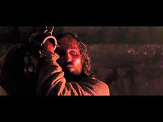 The Passion of the Christ 2004 720p BluRay QEBS5 AAC20 MP4 FASM chunk ttrr5 - YouTube Christ Movie, Come Unto Me, Jim Caviezel, Roosters, This Man, Blessings, Jesus Christ, Blessed, Passion