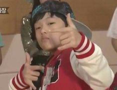 Meme Faces, Funny Faces, Nct 127, Kpop, Andy Park, K Meme, Park Jisung Nct, Pre Debut, Jeno Nct