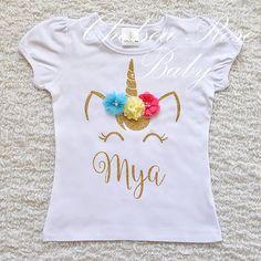 Resultado de imagen para camisas de unicornio
