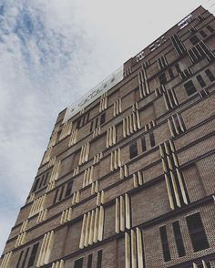 Hotel Stripes YTL's latest property in Kuala Lumpur and a Marriott Autograph Collection hotel channels urban chic in spades. Fun fact: it's built on the same spot as YTL's first office in 1955. More on Instagram stories. . . . . #hotel #hotels #travel #ytlhotels #mystripesstory #hotelstripeskl #autographcollection #holiday #vacation #vacay #malaysia #kualalumpur  via L'OFFICIEL SINGAPORE MAGAZINE INSTAGRAM - Fashion Campaigns  Haute Couture  Advertising  Editorial Photography  Magazine Cover…