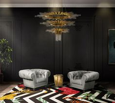 Inspired Idea By Rug Society – Covethouse