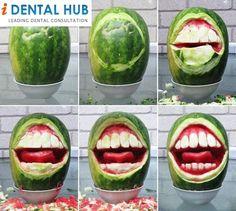 Park Art|My WordPress Blog_Chester County Dental Arts Patient Portal