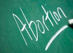 Over 35 million of Nigerian Women Do Unsafe Abortion Annually – Ipas Avatar Babies, Reproductive Rights, Create Awareness, Baby Month By Month, Pills, Clinic, Zimbabwe, Chennai