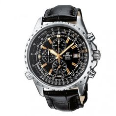 Casio Edifice EF527L1A https://zegarkicentrum.pl/pl/p/Casio-Edifice-EF527L1A/25367