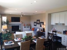 Picture #6 of 28507 Farrier Drive, Valencia, CA, 91354
