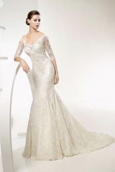 I <3 this dress!!!!!!!!!!!!!