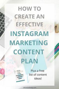 Plan for marketing strategies Plan Marketing, Content Marketing Strategy, Marketing Quotes, Social Media Marketing, Online Marketing, Affiliate Marketing, Business Marketing, Marketing Communications, Mobile Marketing
