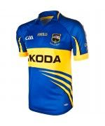 Official online Tipperary GAA store featuring the latest Tipp jersey, half zips & kids ranges. Personalise your Tipperary GAA top only at O'Neills. Grass, Sports, Christmas, Stuff To Buy, Shopping, Tops, Hs Sports, Xmas, Grasses