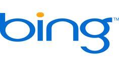Bing - 340,000,000 de visitantes únicos