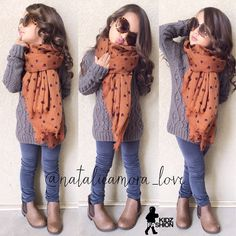Kids Fashion / ✴❤ñ§ñk❤✴
