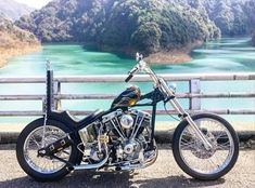 Harley Panhead, Harley Davidson Motorcycles, Woodstock, Choppers, Harley Davison, Bobber Chopper, Kustom Kulture, Vintage Harley Davidson, Shovel