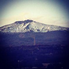 03 marzo 2017 - Etna