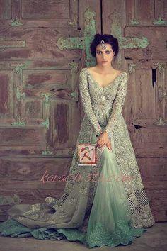 Elan---Bridal-Collection-2014.jpg (500×750)