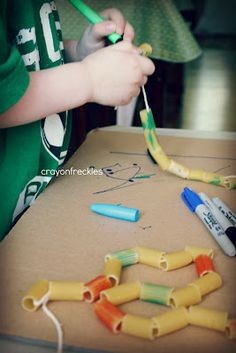diary of a worm activity preschool craft? idea (story + craft series)?