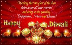 41 best diwali ecards images on pinterest festival lights e cards diwali wishes for all free online diwali greetings ecards on diwali m4hsunfo