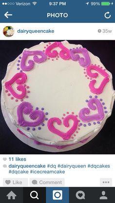 Sheet Cake Designs, Cookie Cake Designs, Buttercream Cake Designs, Cake Icing, Frosting, Cupcakes, Cupcake Cakes, Cake Boarders, Cake Decorating Piping