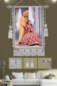 Maharaja Personalized Photo Canvas For Your Special Moment. 'Turn your Special Memories on Maharaja Canvas Photo Prints. Unique Photo Gifts for your Loved Ones.' Offer Just Rs - 1900 Buy Now. Photo Canvas, Unique Photo, Photo Gifts, Memories, In This Moment, Prints, Home Decor, Memoirs, Souvenirs