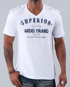 ce1f90d880d Find the latest AKOO Men s Shirts