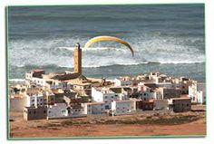 imagenes de marruecos - Buscar con Google