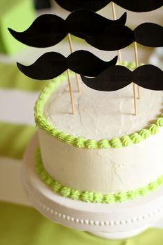 Layer Cakes   sibO sibOn