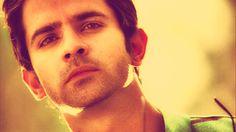 Arnav's luscious lips n smouldering eyes *deaddddddddddddddd Lips