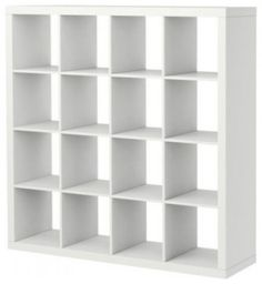 Expedit Bookcase - contemporary - bookcases cabinets and computer armoires - other metro - IKEA