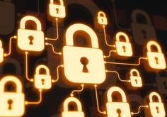 Cybersecurity Automation and Integration