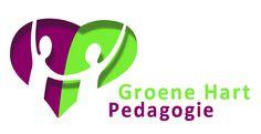 Logo voor een orthopedadoge
