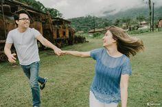 Ítalo César Fotógrafo de Casamento - Casal - Família   Celebre a vida com Amor e fotografia.
