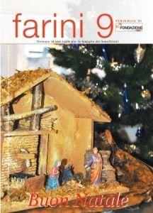 Farini 9