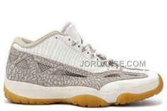 MEN NK AIR JD 11 (XI) ORIGINAL (OG) LOW (I.E.)-WHITE / LIGHT GREY-COBALT ONLINE, Only$79.00 , Free Shipping! http://www.jordanse.com/men-nk-air-jd-11-xi-original-og-low-iewhite-light-greycobalt-online.html