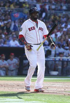july 4th in boston 2016