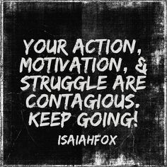 Humpday Motivation.  #Happy#Wednesday #Quote#QuoteOfTheDay#PhotoOfTheDay#PicOfTheDay#Instagood#BestOfTheDay#Austin#Texas#ATX#Houston #SanAntonio #Dallas #Motivation#Inspiration#Success#Passion#Purpose#PREINFunding#RealEstate#Realtor#Entrepreneur#Wealth#Luxury#Dream#Big#Winning#BeastMode